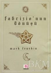 E Yayınları - Fabrizio'nun Dönüşü