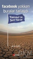 Berikan Yayınları - Facebook Yokken Buralar Tarlaydı