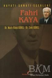 Fahri Kaya - Thumbnail
