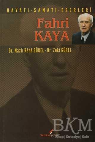 Fahri Kaya