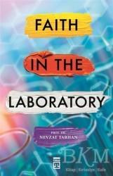 Timaş Yayınları - Faith in the Laboratory