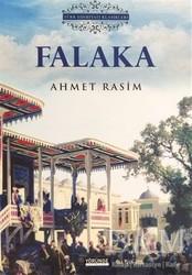 Yörünge Yayınları - Falaka