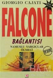 E Yayınları - Falcone Bağlantısı