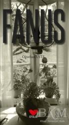 Efsus Yayınları - Fanus