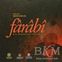 Türk Dünyası Vakfı - Farabi (Türkçe)