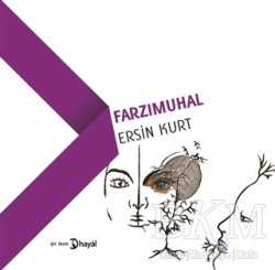 Hayal Yayınları - Farzımuhal