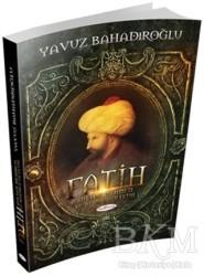 Nakkaş Yapım ve Prodüksiyon - Fatih Sultan Mehmet ve İstanbul'un Fethi