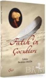 Mana Kitap - Fatih'in Çocukları