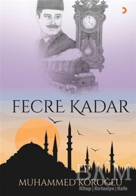 Fecre Kadar