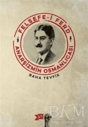 Altıkırkbeş Yayınları - Felsefe-i Ferd