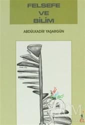 El Yayınları - Felsefe ve Bilim