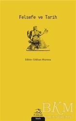 Pinhan Yayıncılık - Felsefe ve Tarih