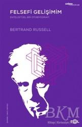 Fol Kitap - Felsefi Gelişimim