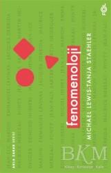Fol Kitap - Fenomenoloji