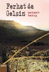 Yaba Yayınları - Ferhat da Gelsin