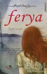 Boramir Yayınları - Ferya