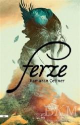 Kuytu Yayınları - Ferze