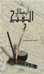 Kültür A.Ş. - Fethin Kahramanları - Arapça
