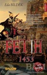 Salon Yayınları - Fetih 1453