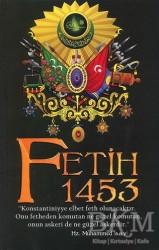 Maviçatı Yayınları - Fetih 1453