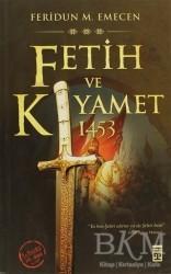 Fetih ve Kıyamet: 1453 - Thumbnail