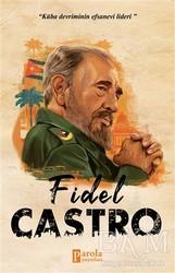 Parola Yayınları - Fidel Castro