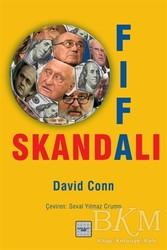 İyidüşün Yayınları - FIFA Skandalı
