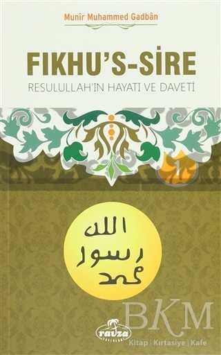 Fıkhu's-s Sire 2 Kitap Takım