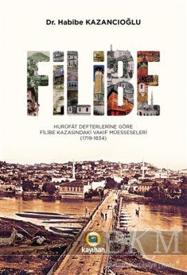 Filibe