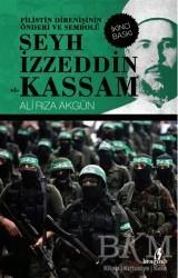 Bengisu Yayınları - Filistin Direnişinin Önderi ve Sembolü Şeyh İzzeddin el-Kassam