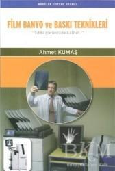 Palme Yayıncılık - Akademik Kitaplar - Film Banyo ve Baskı Teknikleri