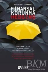 Scala Yayıncılık - Finansal Korunma - Hedging
