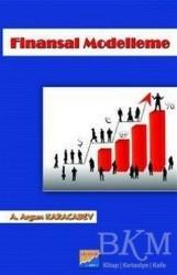 Siyasal Kitabevi - Finansal Modelleme