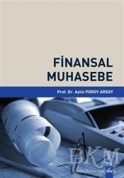 Dora Basım Yayın - Finansal Muhasebe