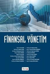 Beta Yayınevi - Finansal Yönetim