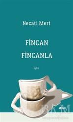 Şule Yayınları - Fincan Fincanla