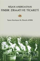 Der Yayınları - Özel Ürün - Fındık Ziraatı ve Ticareti