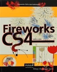 Pusula Yayıncılık - Fireworks CS4