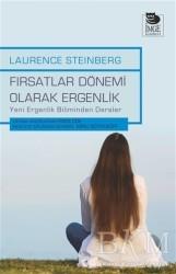 İmge Kitabevi Yayınları - Fırsatlar Dönemi Olarak Ergenlik