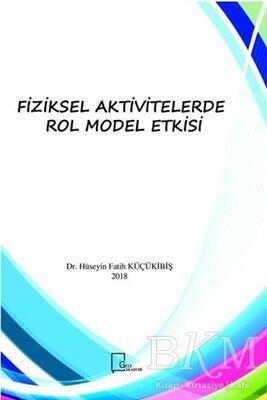 Fiziksel Aktivitelerde Rol Model Etkisi