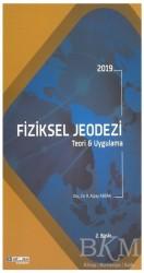 Atlas Akademi - Fiziksel Jeodezi - Teori ve Uygulama