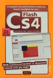 Pusula Yayıncılık - Flash CS4