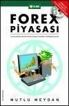 ELMA Yayınevi - Forex Piyasası