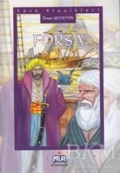 Polat Kitapçılık - Forsa