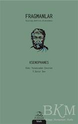 Pinhan Yayıncılık - Fragmanlar