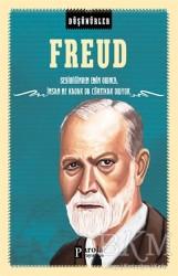 Parola Yayınları - Freud