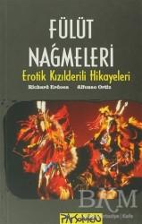 Parşömen Yayınları - Fülüt Nağmeleri