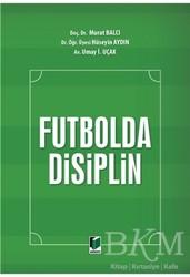 Adalet Yayınevi - Futbolda Disiplin