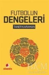 Sinemis Yayınları - Futbolun Dengeleri