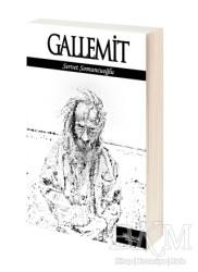 Matbuat Yayınları - Gallemit